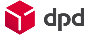DPD logo - Holini PPC Agency client
