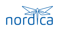 Nordica logo - Holini PPC Agency client